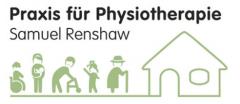 Physiotherapie in Bonn für Säuglinge, Kinder und Erwachsene
